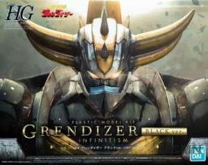 hg-grendizer-infinitism-black-ver_00