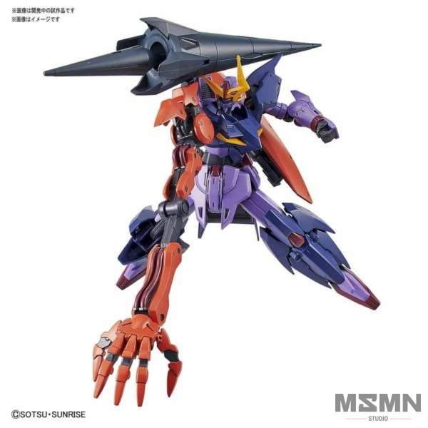hg-gundam-zeltzam_02
