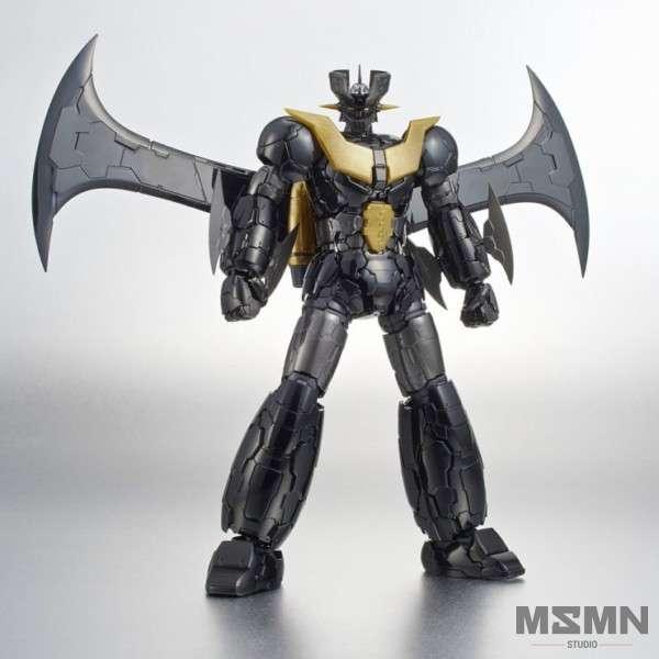 hg-mazinger-z-mazinger-z-infinity-black-ver-00