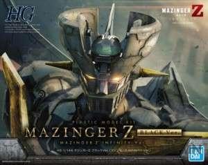 hg-mazinger-z-mazinger-z-infinity-black-ver-pa