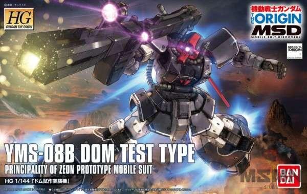 hg_dom_test_type_00