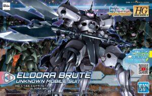 hg_eldora_brute_00