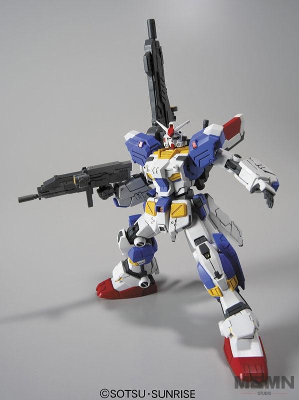 hg_full_armor_7th_01