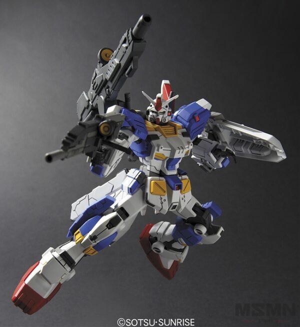 hg_full_armor_7th_02