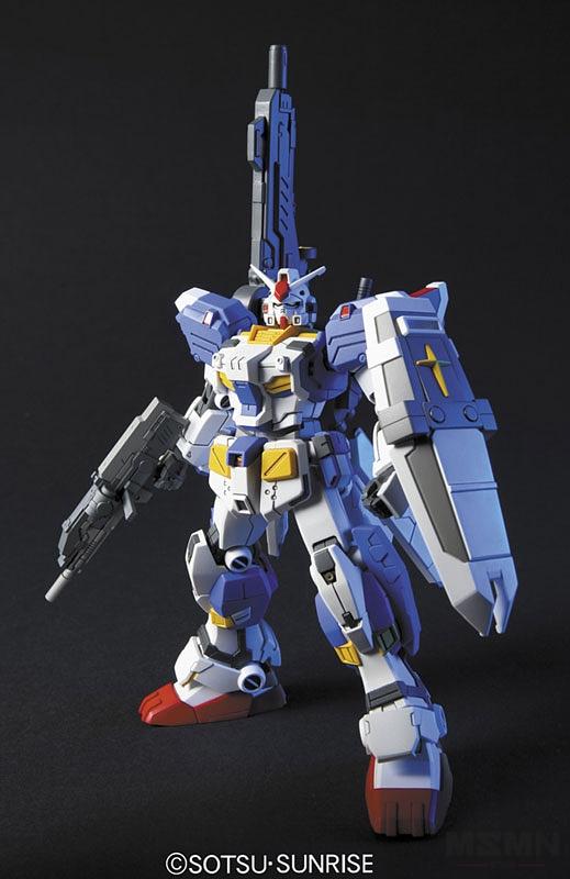 hg_full_armor_7th_03