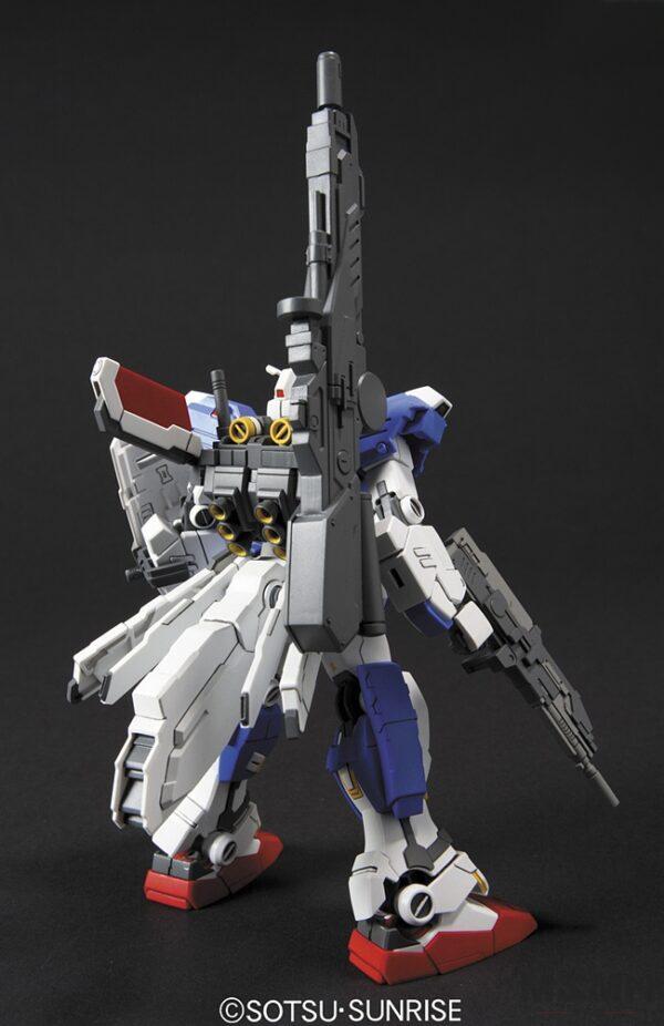 hg_full_armor_7th_04