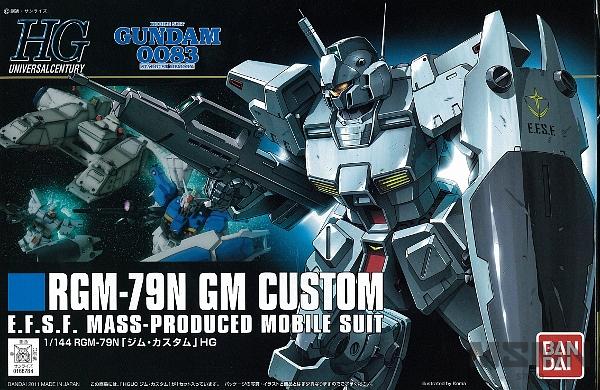 hg_gm_custom_00