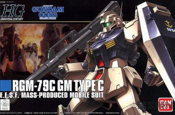 hg_gm_type_c_00