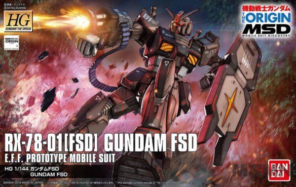 hg_gundam_fsd_00