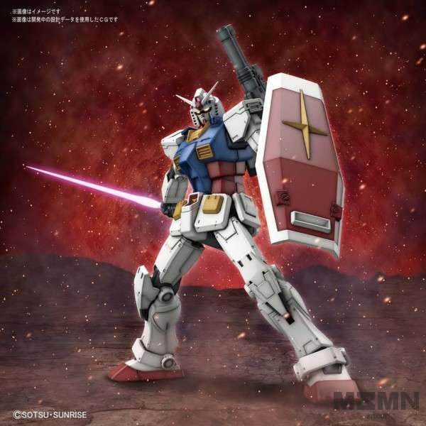 hg_gundam_rx-78-2_origin_01