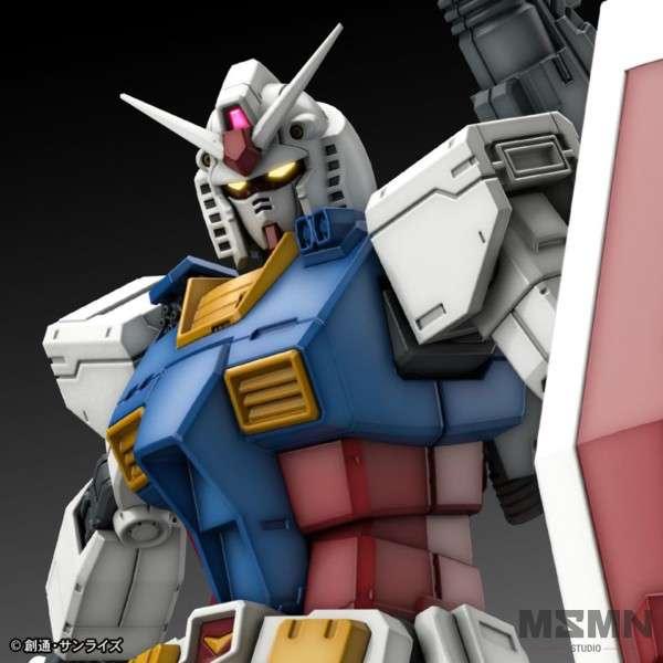 hg_gundam_rx-78-2_origin_04