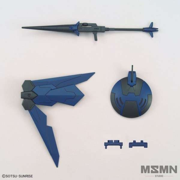 hg_injustice_weapon_01