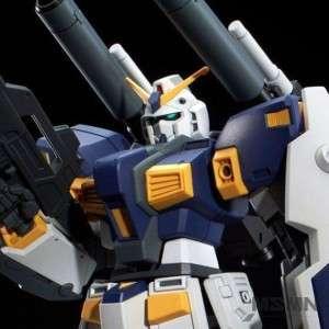 hg_rx-78-6_mudrock_gundam_01