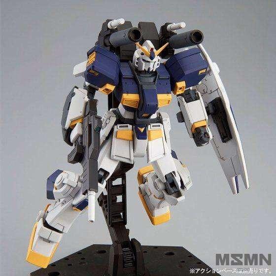 hg_rx-78-6_mudrock_gundam_02