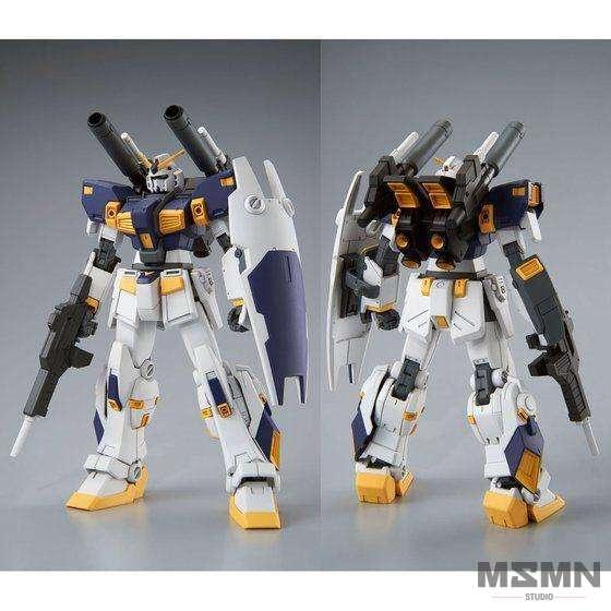 hg_rx-78-6_mudrock_gundam_03