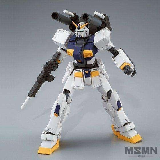 hg_rx-78-6_mudrock_gundam_04