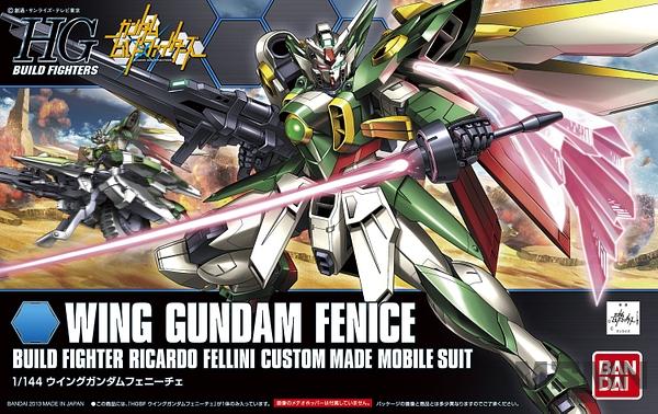 hg_wing_gundam_fenice_00