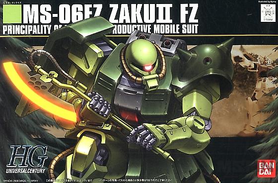 hg_zaku_fz_00