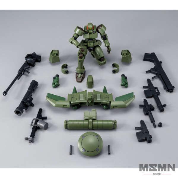 hgac-leo-full-weapon-set_01