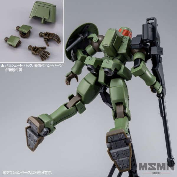 hgac-leo-full-weapon-set_03
