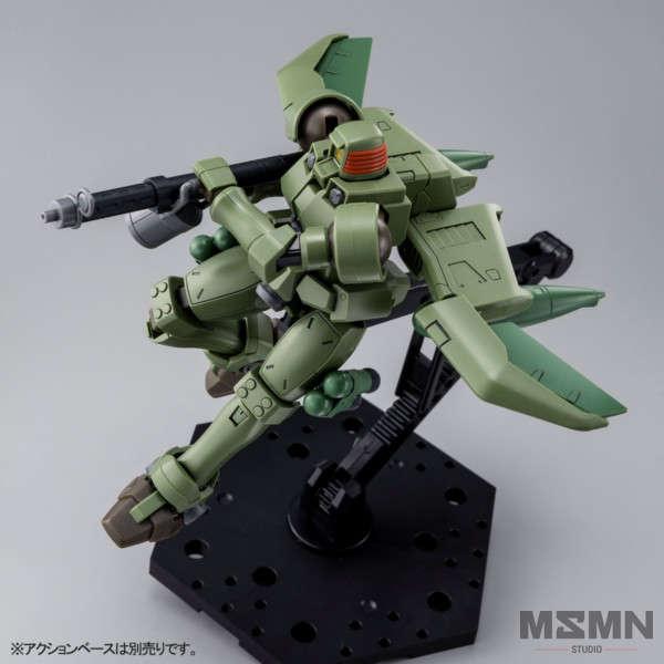 hgac-leo-full-weapon-set_04