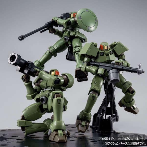 hgac-leo-full-weapon-set_05