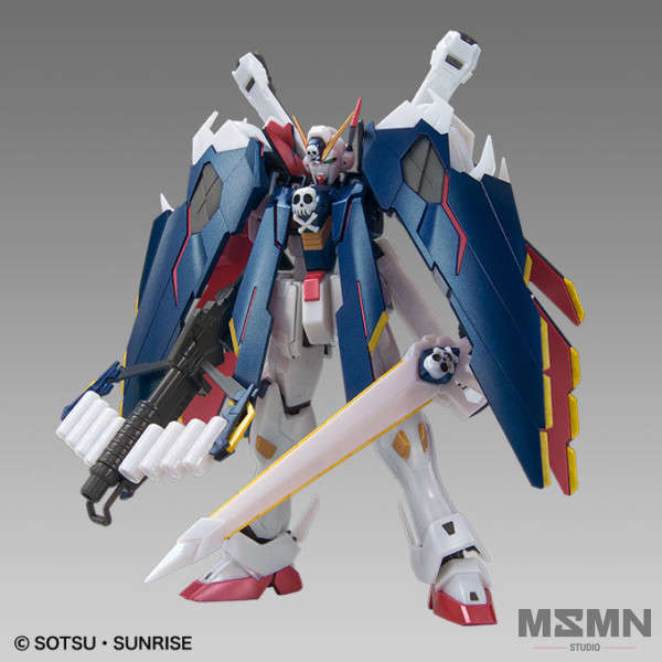 mg-crossbone-gundam-x-1-full-cloth-extra-finish_01