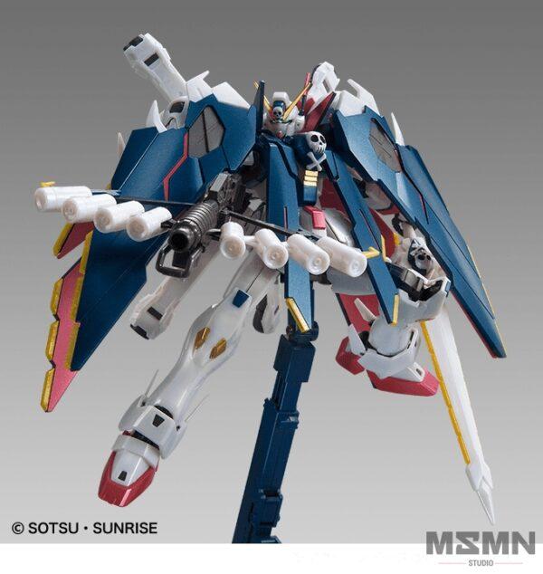 mg-crossbone-gundam-x-1-full-cloth-extra-finish_02