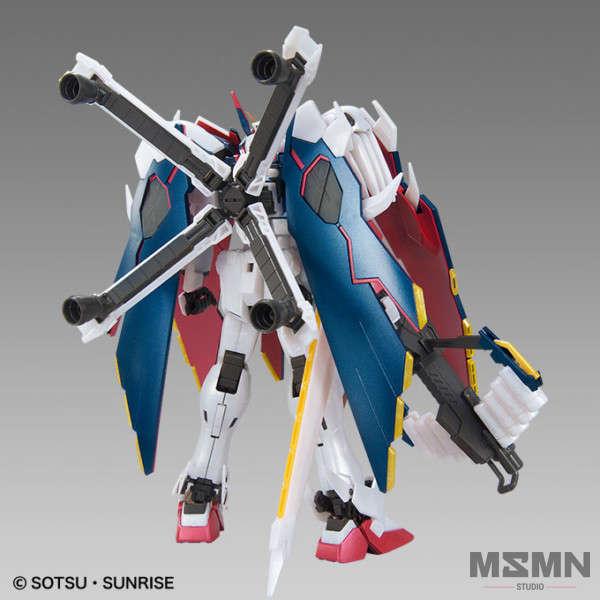 mg-crossbone-gundam-x-1-full-cloth-extra-finish_03