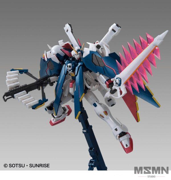 mg-crossbone-gundam-x-1-full-cloth-extra-finish_04