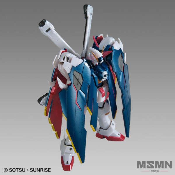 mg-crossbone-gundam-x-1-full-cloth-extra-finish_05