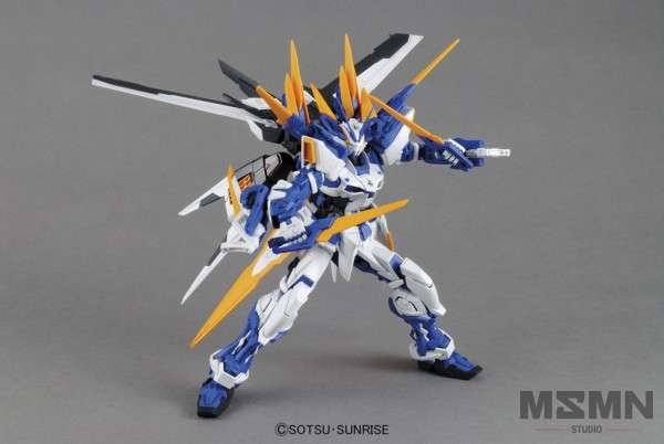 mg_astray_blue_frame_d_02