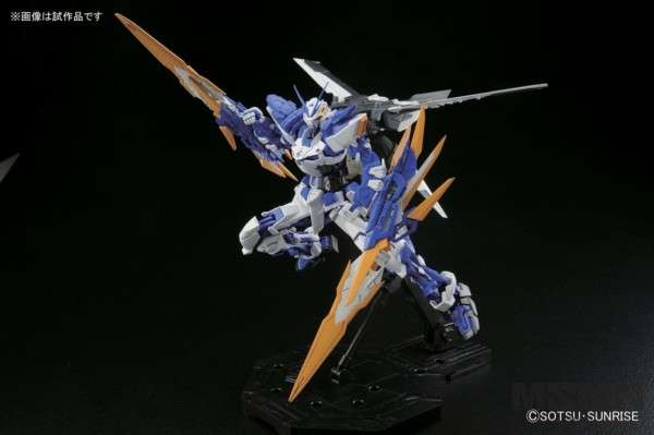 mg_astray_blue_frame_d_03