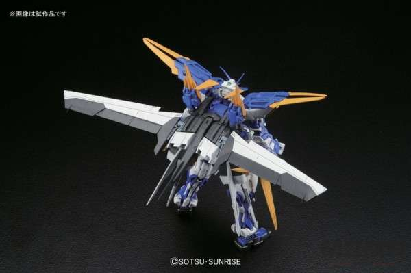 mg_astray_blue_frame_d_04