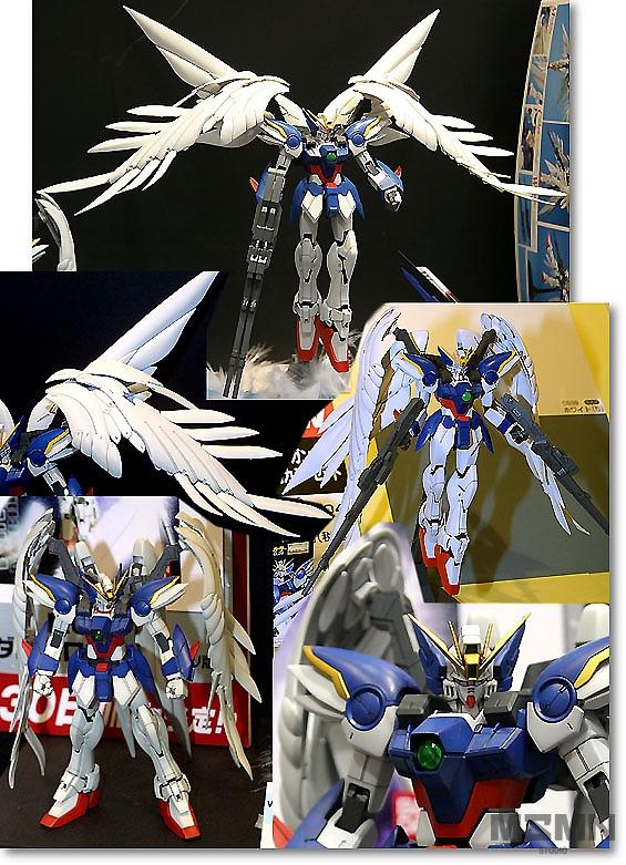 mg_ing_custom_04