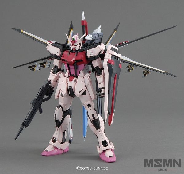 mg_strike_rouge_01