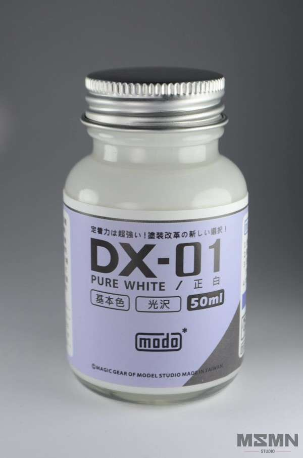 modo_dx-01-pure-white-l-50ml
