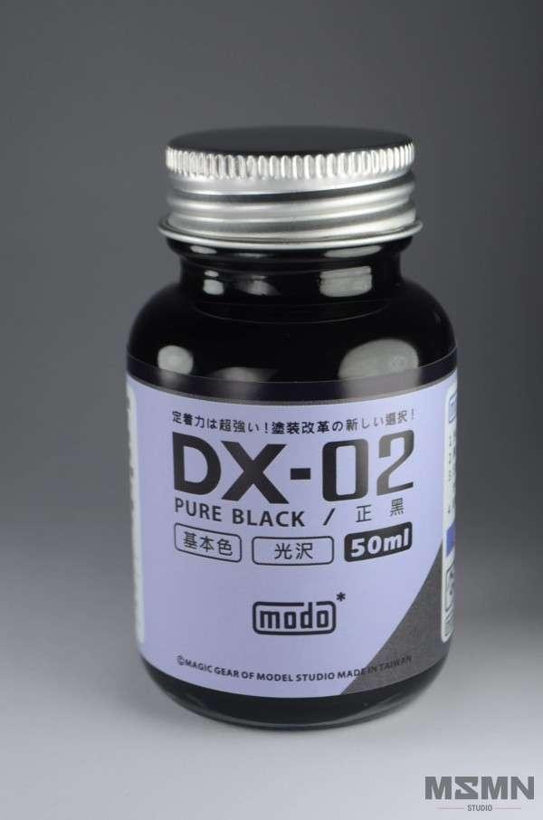 modo_dx-02-pure-black-l-50ml