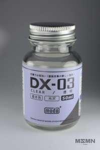modo_DX-03-Clear-50ml