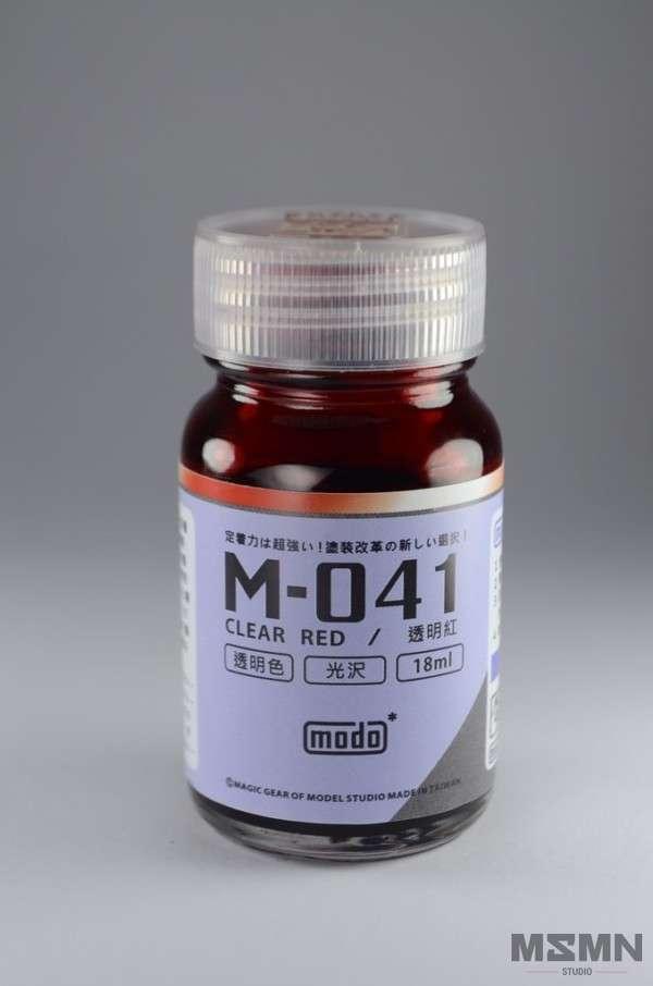 modo_m-041