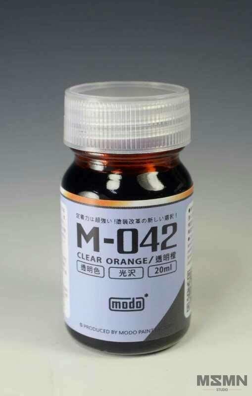 modo_m-042