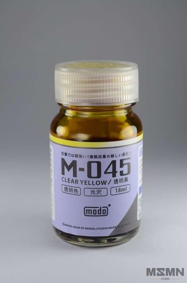 modo_m-045