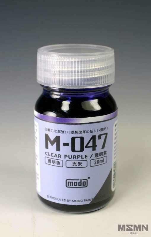 modo_m-047
