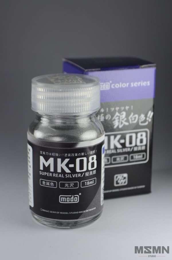 modo_mk-08
