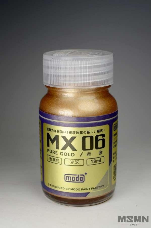 modo_mx-06