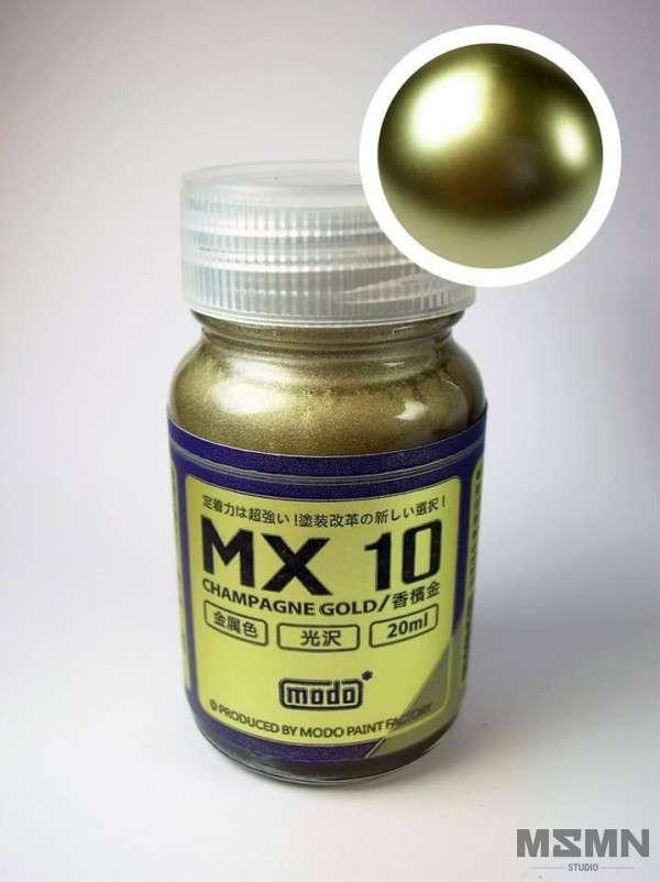 modo_mx-10