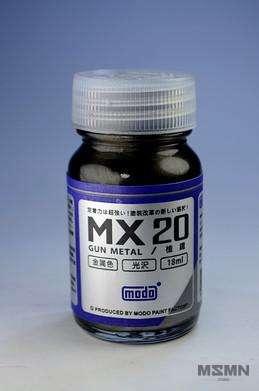 modo_mx-20