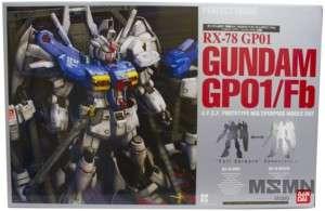 pg_gundam_gp01_fb_00