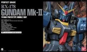 pg_mk2_gundam_titans_00