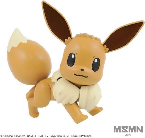pokemon_pla_eevee_01